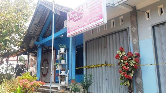Korban Investasi Bodong di Mlonggo Jepara Sudah Melapor, Polisi: Masih Tahap Penyelidikan