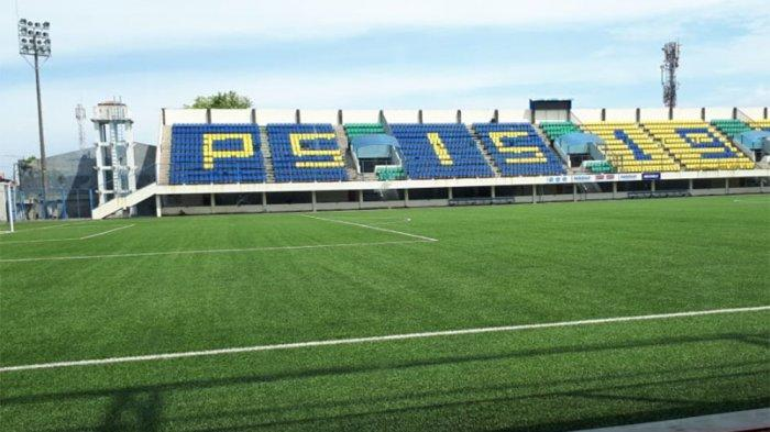 PT Mahesa Jenar Sewa Stadion Citarum Rp 500 Juta Enam Bulan