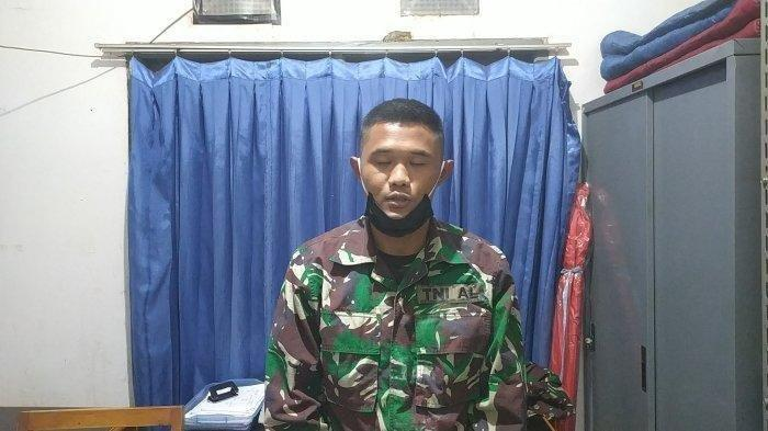 TNI AL Gadungan Ini Janji Hadirkan Nikita Mirzani Saat Lamaran, Disiapkan 1 Sapi & 2 Kambing