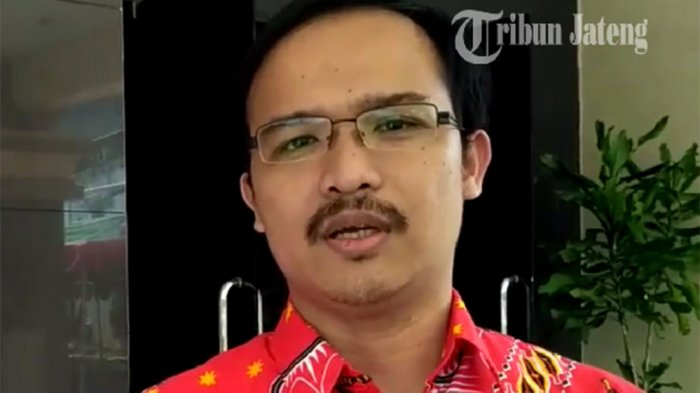 Ombudsman Investigasi Dugaan Pungli Cetak E-KTP