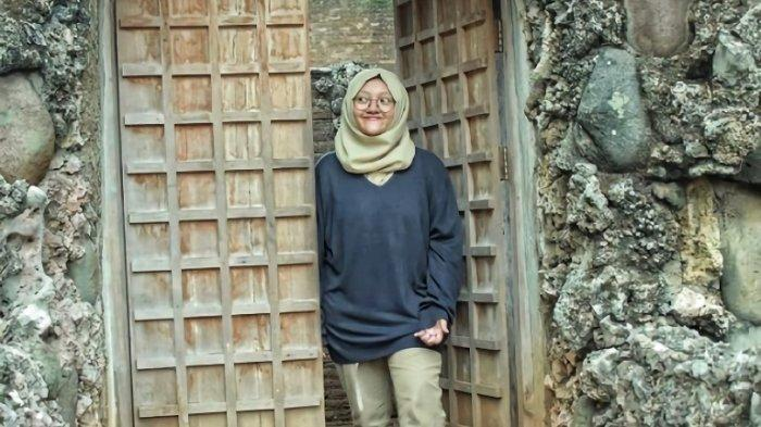 Aulia Serukan Kelestarian Alam ke Pelosok Indonesia, Pantang Surut demi Bumi Hijau
