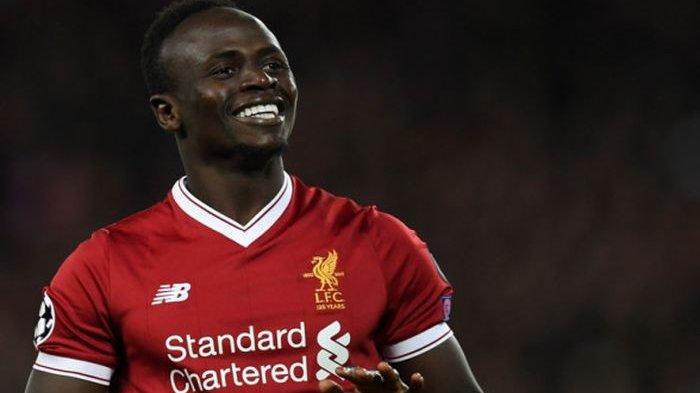 Fakta Menarik Jelang Arsenal vs Liverpool, Sadio Mane Gacor saat Bermain Away di Liga Inggris