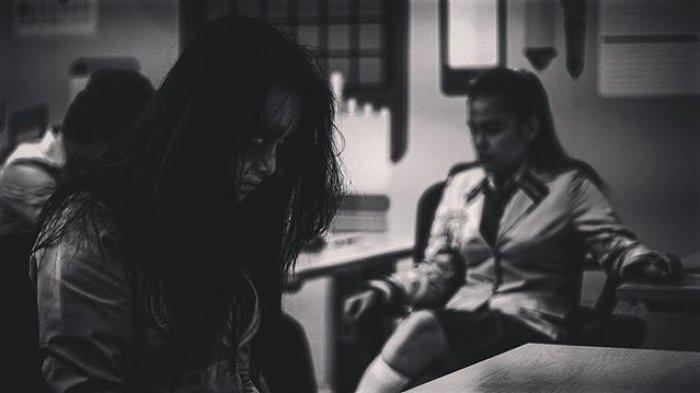 Sinopsis Film Sajen dan Ananta, Keduanya Rilis di Bioskop Awal Mei Ini