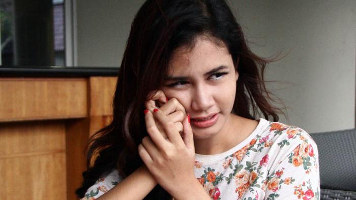 Tiba-tiba Diserang Sakit Gigi? Ini 9 Cara Mengobati, Secara Alami hingga Obat yang Bisa Dipilih