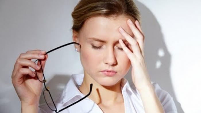 5 Gejala Ringan Jika Terinfeksi Covid-19, Anda Perlu Tahu Agar Segera Tertangani