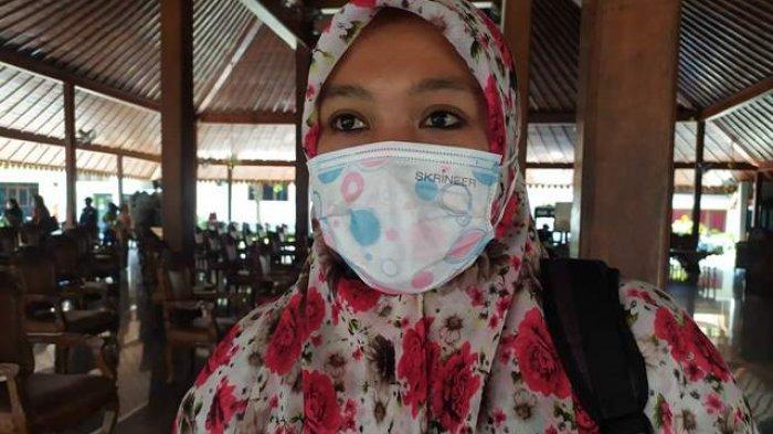 Relawan Jabid Jiwong Jiga Banyumas Sebut Masih Banyak Warga Tak Paham Istilah Komorbid