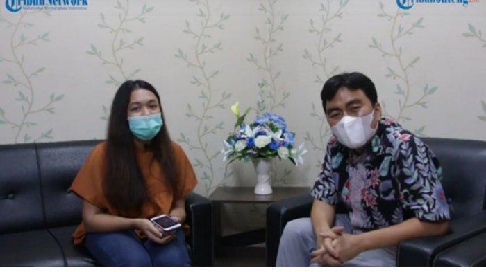 Jajaki Ekspor ke Malaysia, Wardah Berencana Perluas Kerjasama Ekspor