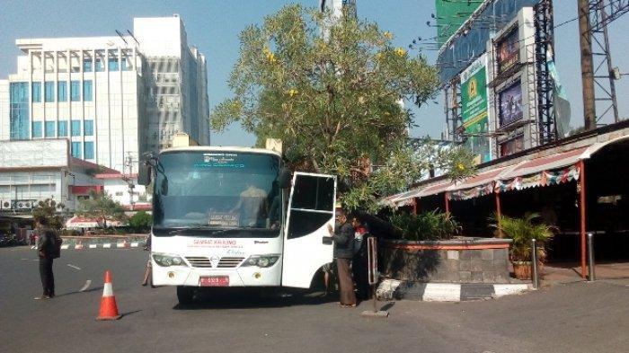 Jadwal Samsat Keliling di Semarang Hari Ini, di Simpanglima Buka saat Sore-Petang