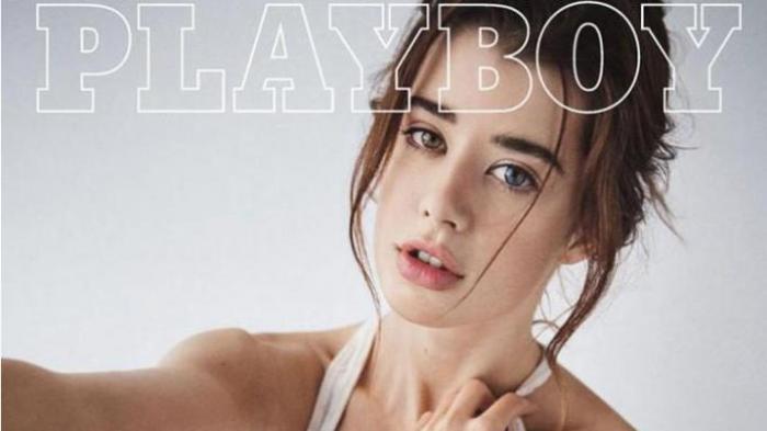 Majalah Playboy Masuk Pasar Saham Lagi Usai Merger Senilai Rp 5,63 Triliun