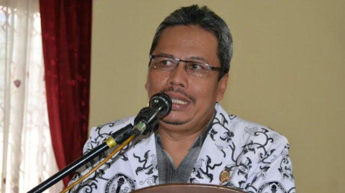 Peluang Tinggi Sarjana Pendidikan Agama Islam Jadi Guru PNS di Purbalingga