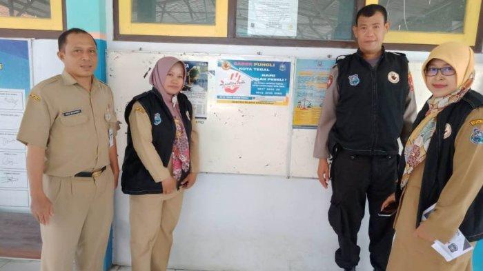 Sosialisasi Saber Pungli, Kompol Davis Sebut Sudah Kantongi 184 Target
