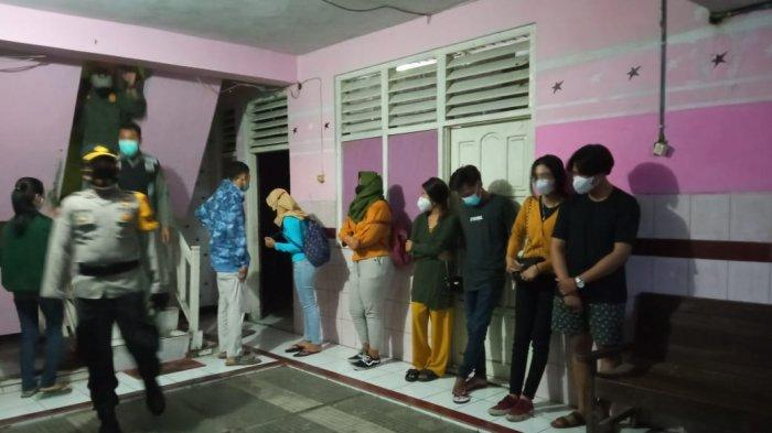 Dosen Unnes : Masyarakat Abai Tindakan Kumpul Kebo dan Prostitusi Bikin Para Pelaku Makin Berani