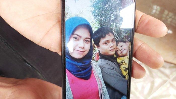 Tragedi 1 Keluarga Pekalongan Tewas Kecelakaan Tol Cipali, Gagal Peringati 1 Tahun Kematian Ayah