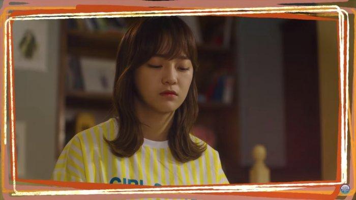 Sinopsis Drakor School 2017 Episode 12, Hee Chan Punya Bukti Penting Tentang X