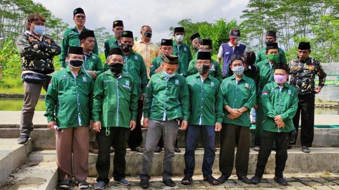 Jelang Muscab, DPC PKB Banyumas Memanas, Aturan Baru Penunjukan Ketua Ditentang Sejumlah PAC