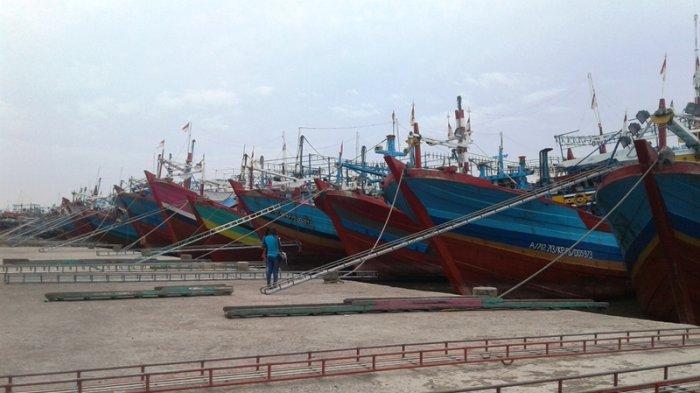 Sudah 827 Kapal yang Diverifikasi UPP Juwana