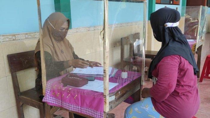 Disdikbud Kendal Intruksikan Semua Sekolah Laksanakan MPLS secara Daring di Tengah PPKM Darurat