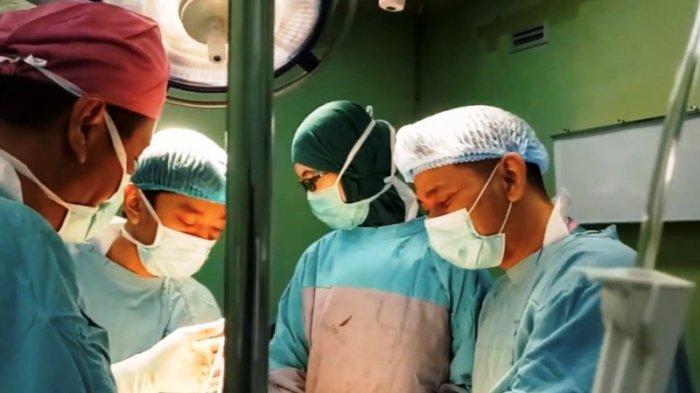 Beda Kewenangan Beda Kebijakan, Pembukaan Kunjungan Pasien di Rumah Sakit di Semarang Belum Seragam