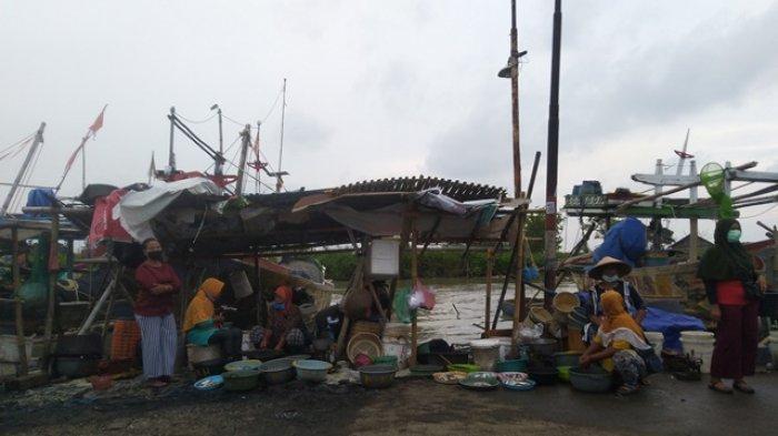 Upaya Pemkab Kendal Sulap 2 Kampung Nelayan Jadi Kawasan Bebas Kumuh di Tahun 2021 Bisakah Terwujud?