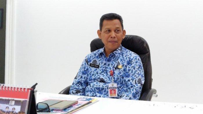 Pemkab Kendal Buka Pendaftaran Empat Kepala Dinas, Begini Syarat dan Tahapannya