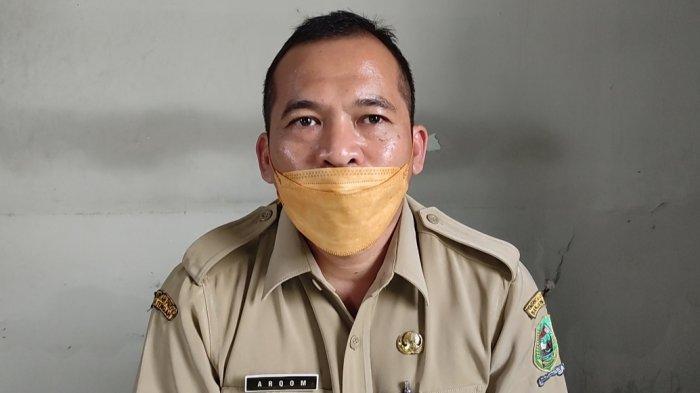 DPUPR Banjarnegara Bakal Genjot Pembangunan Akses Wisata Dieng Tahun 2022