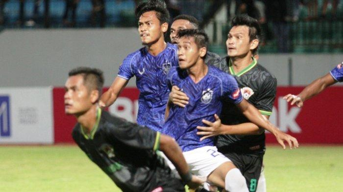 PSIS Semarang Bakal Tambah Pemain Lagi? Begini Kata GM Wahyu Liluk Winarto