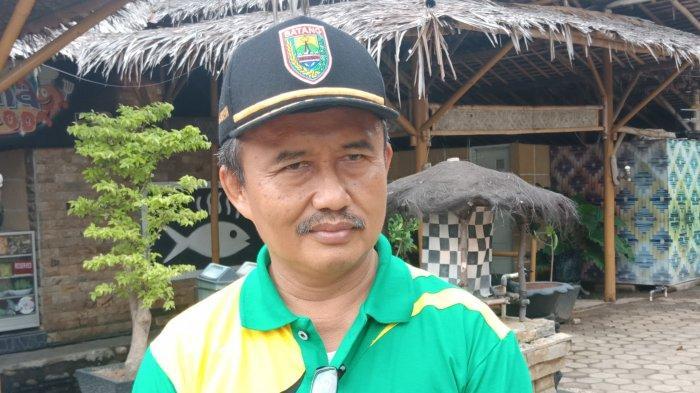Pabrik Coklat di Batang Bakal Diresmikan Menteri Perindustrian