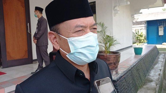 DPC PKB Kab Semarang Mengaku Solid ke Cak Imin