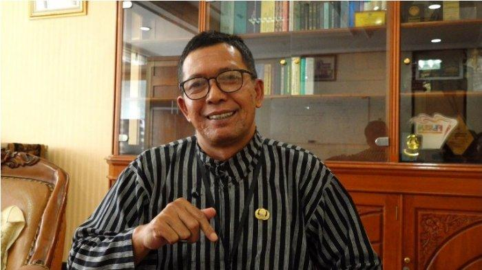 Pemprov Jateng Izinkan Sekolah Gelar Tatap Muka Terbatas Mulai 30 Agustus, Ini Syaratnya