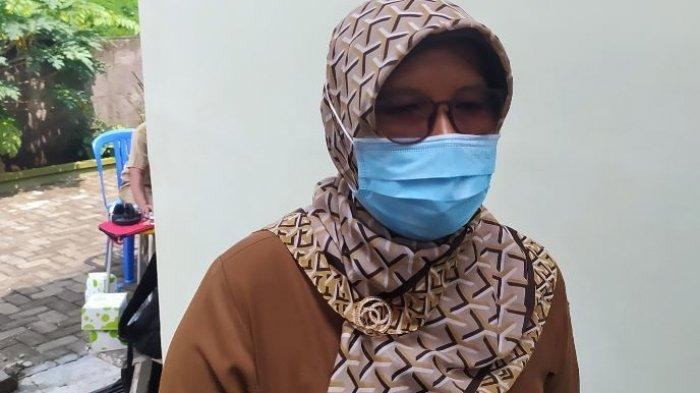 Tiga Santri Ponpes Putri Colomadu Selesai Jalani Isolasi di Asrama Haji, 20 Masih Tunggu Hasil Swab
