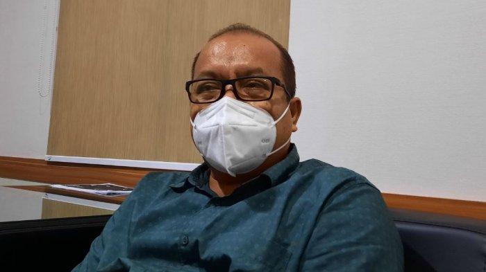 Keberhasilan PTM di Kota Semarang 90 Persen, Evaluasi: Guru Kadang Masih Kurang Jaga Jarak