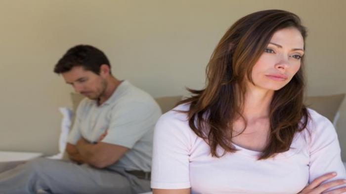 Suami Tak Berdaya di Malam Pertama, Istrinya Langsung Tuntut Cerai