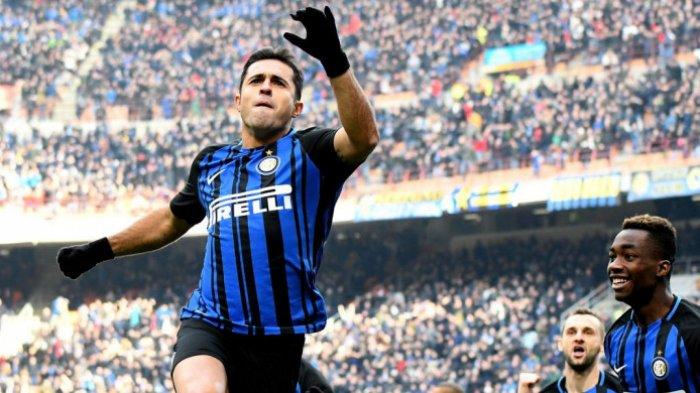 Preview Inter Milan Vs Genoa Malam Ini, H2H, Susunan Pemain, Klasemen, Jadwal dan Link Streaming