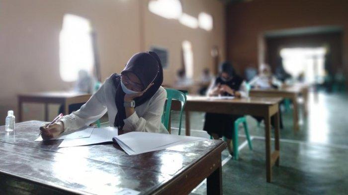 Libatkan Perguruan Tinggi dalam Seleksi Perangkat Desa di Jateng, Lebih Baik kah?