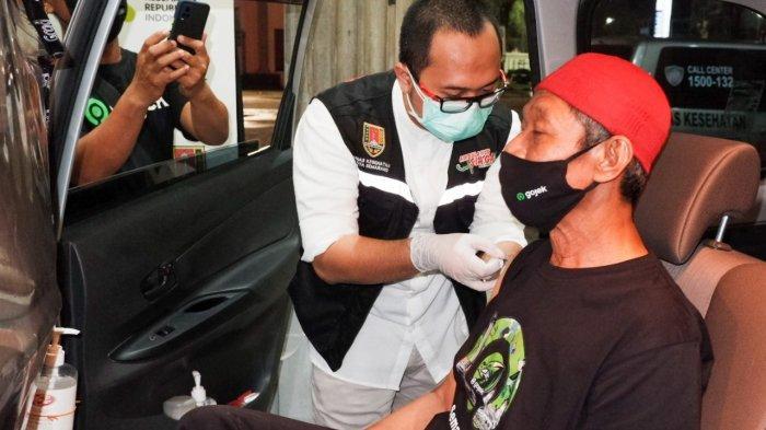 20 Orang Meninggal di Semarang Karena Terpapar Covid-19 Seusai Divaksin, Kok Bisa?