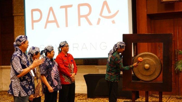 Peran Konsultan Pajak Membantu Wajib Pajak Untuk Patuh SPT