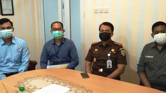 Pemkot Semarang Menangkan Kasasi Sengketa Lahan Melawan 14 Warga Komplek Bubakan Baru