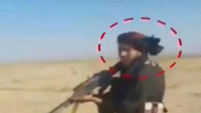 Taliban Seret Puluhan Warga Sipil Afghanistan dari Rumahnya Lalu Dieksekusi