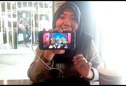 Dinas Kesehatan Jateng Upload Video Goro-Goro Gayeng Germas Tentang Posbindu dan Dokter Hewan