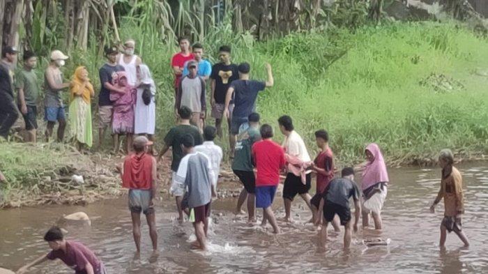 Bukannya Dapat Ikan, Pemancing Temukan Mayat Perempuan di Pekalongan: Ada Luka Memar