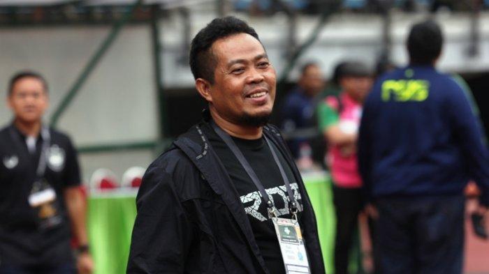 Kandas di Piala Indonesia, PSIS Semarang Alihkan Fokus kePiala Presiden 2019