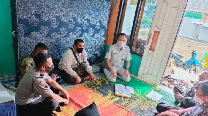 Jasa Raharja Jamin Hak Santunan Korban Kecelakaan Maut di Flyover Kretek Brebes