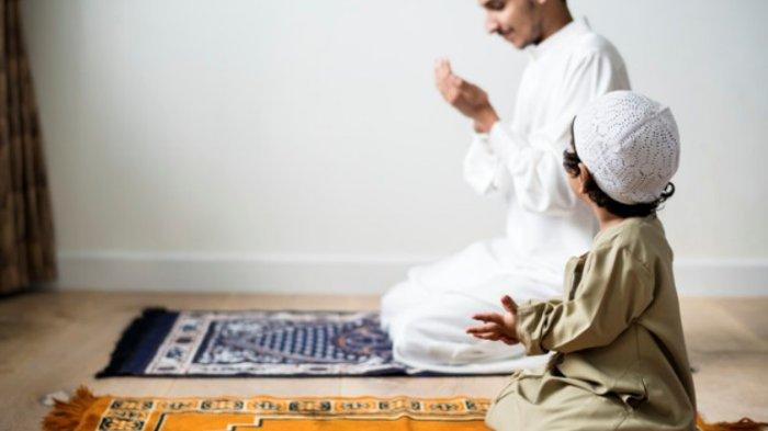 6 Amalan Sepele yang Ternyata Memiliki Keutamaan di Bulan Ramadhan, Pahala Berlipat Ganda