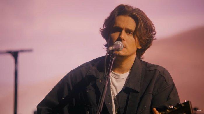 Chord Kunci Gitar Shouldnt Matter but It Does John Mayer