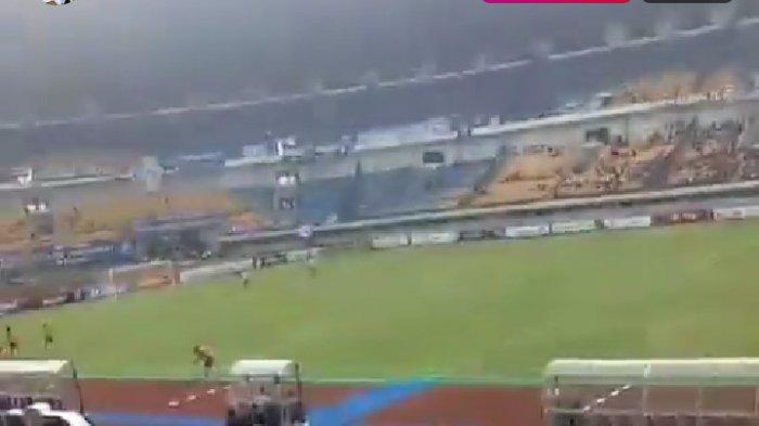 Siaran Langsung dan Jadwal Pertandingan Hari Ini, Persija vs PSS dan Brasil vs Argentina