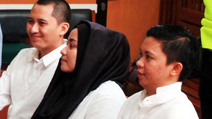 Aset First Travel Rp 950 Miliar untuk Negara, Asro Kamal : Keputusan MA Merendahkan Negara