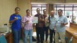 Provit Gelar Produck Talk di Jawa Tengah
