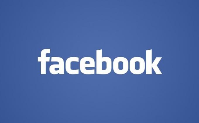 Segera Hapus! Berikut Daftar Aplikasi Android yang Berpotensi Mencuri Password Facebook Mu