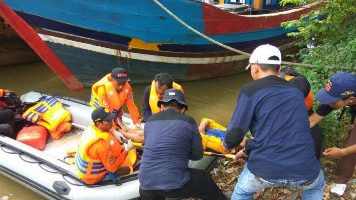 Dua Desa di Kabupaten Batang Terendam Banjir dan Rob, Inilah Faktanya