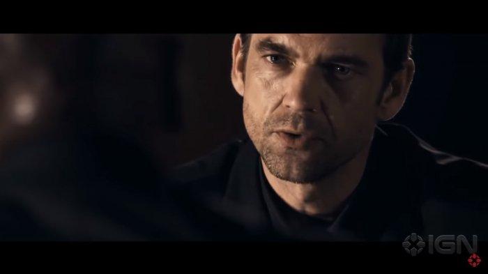 Sinopsis Death Race 3: Inferno, Tayang di Big Movies GTV Malam Ini Pukul 21.45 WIB